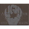 A Light for Your Beacon
